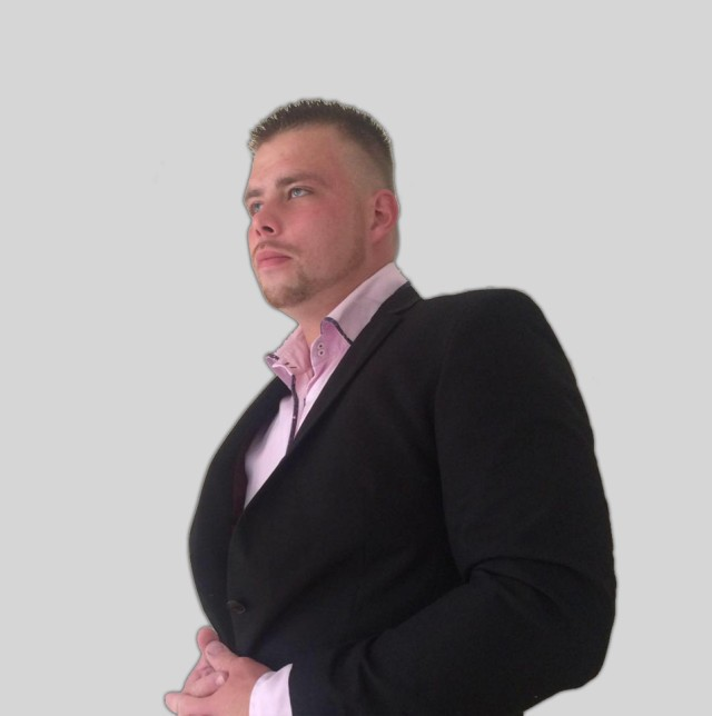 RW Zijlstra Grondverzet Profielfoto - Transparant